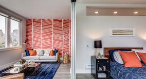 Similar Apartment at Mark On 8th