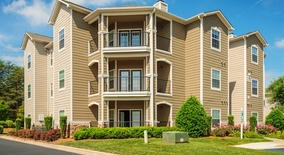 The Vinoy At Innovation Park Apartment for rent in Charlotte, NC