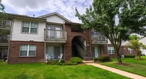 Similar Apartment at Reflection Cove Apartments