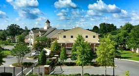 Provenza At Southward Apartments Apartment for rent in Tallahassee, FL