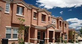 Similar Apartment at Diamond Mesa