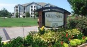 Grandview At Lake Murray Apartment for rent in Columbia, SC