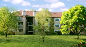 Similar Apartment at Timberlane Village