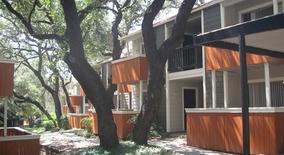 Similar Apartment at Alamo Hillside
