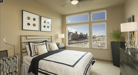 Elan Union Station Apartment for rent in Denver, CO
