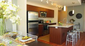 Solera Apartments Apartment for rent in Denver, CO