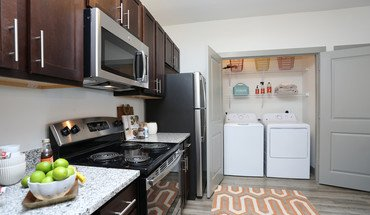 1 Bedroom Apartments In College Station Tx Abodo