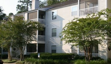 Ashford Club Apartment for rent in Tallashassee, FL