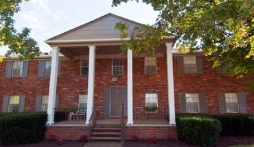 Windsor Court Apartment for rent in Knoxville, TN