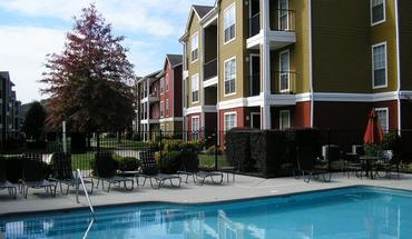 Similar Apartment at Gateway At Knoxville