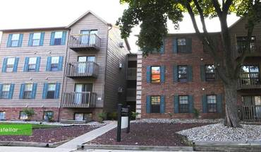 214 Marsteller Apartments Apartment for rent in West Lafayette, IN