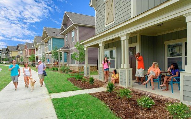 Retreat Apartments Raleigh Nc