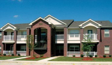 The Links At Columbia Apartment for rent in Columbia, MO