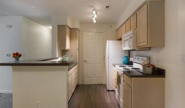 The Preserve Apartment for rent in Walpole, MA