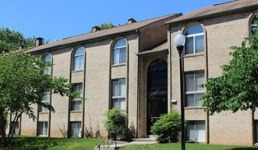 Gwynn Oaks Landing Apartment for rent in Baltimore, MD