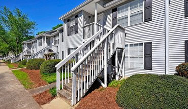 The Park At Athens Apartment for rent in Athens, GA