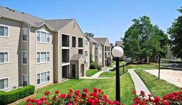 Riverside Apartment for rent in Cayce, SC