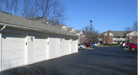 Lanesborough Apartments Apartment for rent in Farragut, TN