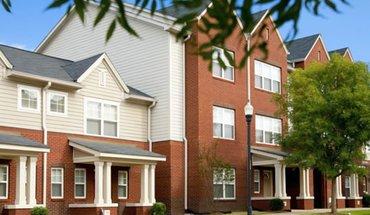 Similar Apartment at Park Place