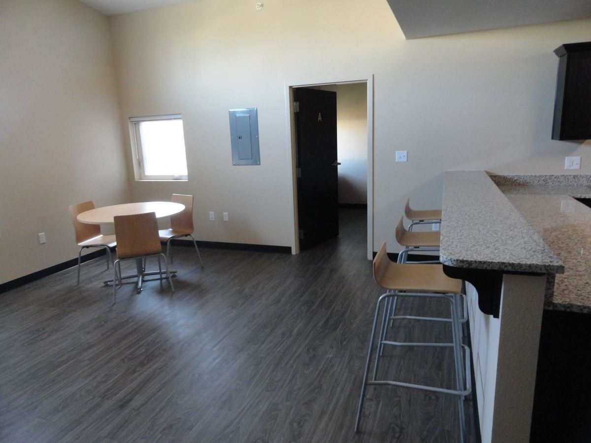 3 Bedrooms 2 Bathrooms Apartment for rent at 627 E. Bear Blvd in Springfield, MO