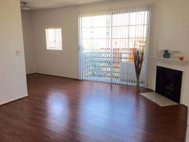 2 Bedrooms 2 Bathrooms Apartment for rent at Tremont Apartments in Los Angeles, CA