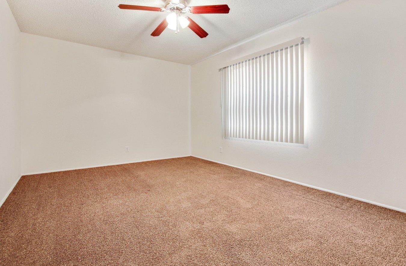 1 Bedroom 1 Bathroom Apartment for rent at Glen Haven Apts. in Downey, CA