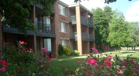 Crestridge Apartments Apartment for rent in Knoxville, TN