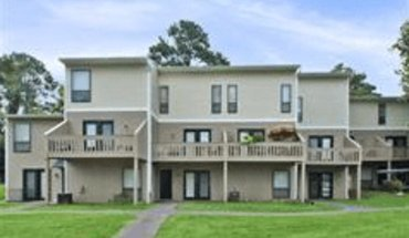 Sunflower Apartments Apartment for rent in Knoxville, TN