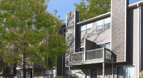 Waterford Village Apartment for rent in Knoxville, TN
