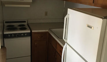 Campus Walk Grant North Apartment for rent in Bloomington, IN