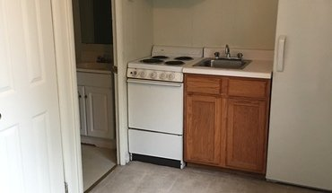 Campus Walk South Apartment for rent in Bloomington, IN
