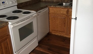 Campus Walk University Square Apartment for rent in Bloomington, IN