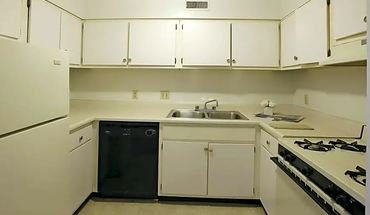 Terra Trace Apartment for rent in Bloomington, IN