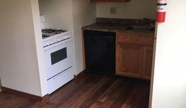 Campus Walk Beau Trace Apartment for rent in Bloomington, IN