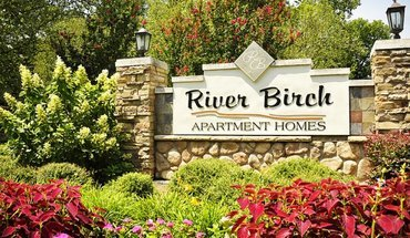 River Birch Apartment for rent in Charlotte, NC