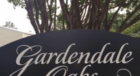Gardendale Manor