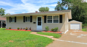10324 Durness Drive Apartment for rent in St Louis, MO