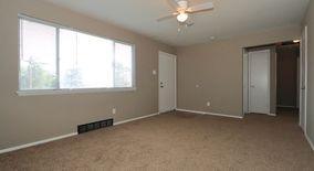 Similar Apartment at 7022 Emma