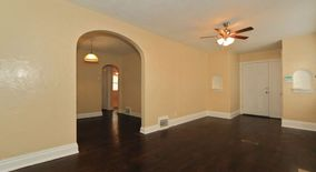 Similar Apartment at 4216 Oneill Avenue