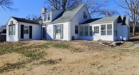 Similar Apartment at 24 Green Acres Rd