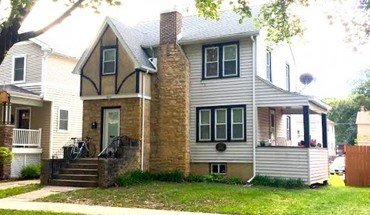 1523 Jefferson Street Apartment for rent in Madison, WI