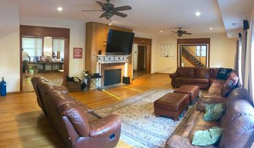 132 N Breese Terrace Apartment for rent in Madison, WI