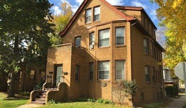 104 S Mills St Apartment for rent in Madison, WI