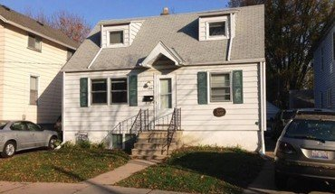 1314 Milton St Apartment for rent in Madison, WI