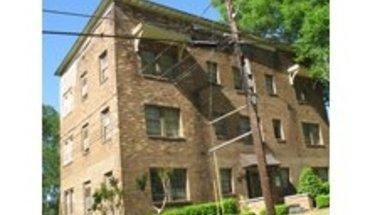 Similar Apartment at Crestview 2