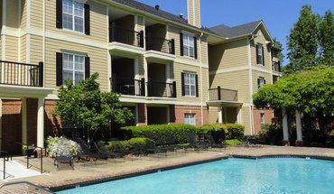 South Bluffs Apartments Apartment for rent in Memphis, TN