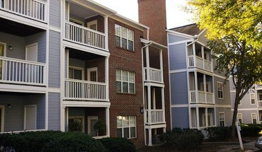 Paces Brook Apartments Apartment for rent in Columbia, SC