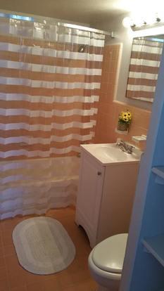 1 Bedroom 1 Bathroom Apartment for rent at The Venue in Memphis, TN