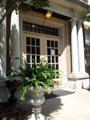 2 Bedrooms 2 Bathrooms Apartment for rent at The Historic Almadura in Memphis, TN