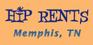 Hip Rents